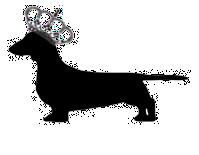 TheGameOfDog.com Logo